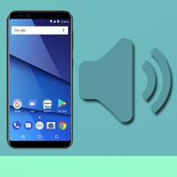 Cách tăng gấp đôi âm lượng trên điện thoại Android