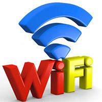 5 cách mở rộng phạm vi mạng Wi-Fi