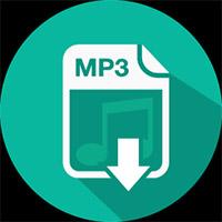 Định dạng nào tốt nhất cho các file âm nhạc của bạn: AAC hay MP3?