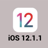 iOS 12.1.1 có thể khiến iPhone bị mất kết nối 3G/4G