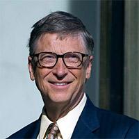 20 nhân vật quyền lực nhất thế giới công nghệ phần 2 - Những con người thay đổi thế giới