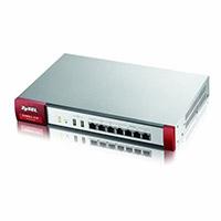 7 router với tính năng kiểm soát của phụ huynh tốt nhất