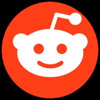 Hướng dẫn tải video trên Reddit