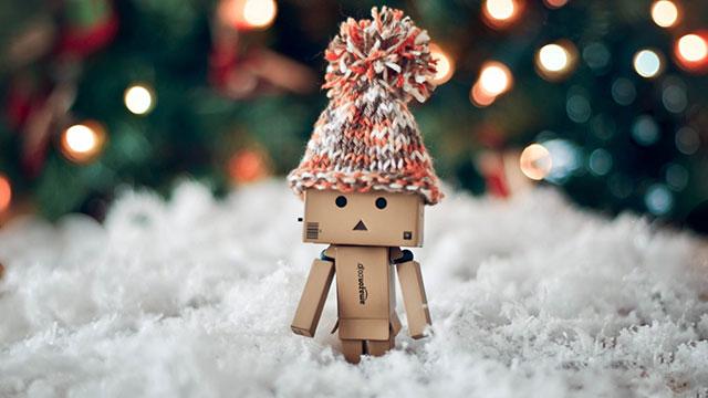 Ảnh Giáng Sinh 14