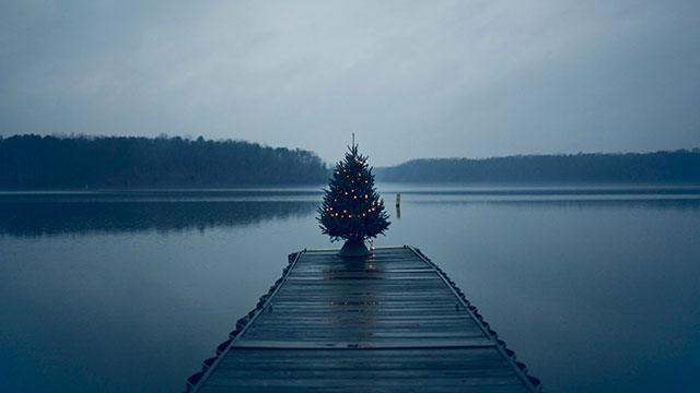 Ảnh Giáng Sinh 15