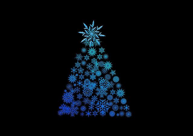 Ảnh Giáng Sinh 16