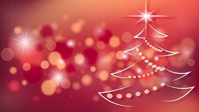 Ảnh Giáng Sinh 19