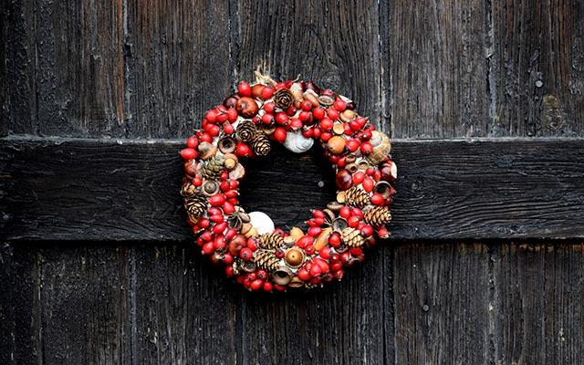 Ảnh Giáng Sinh 3