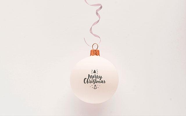 Ảnh Giáng Sinh 9