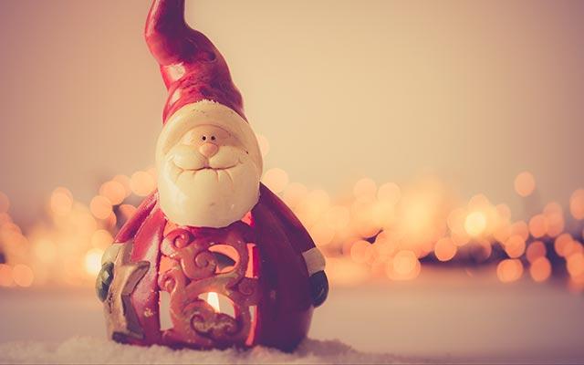 Ảnh Giáng Sinh 6
