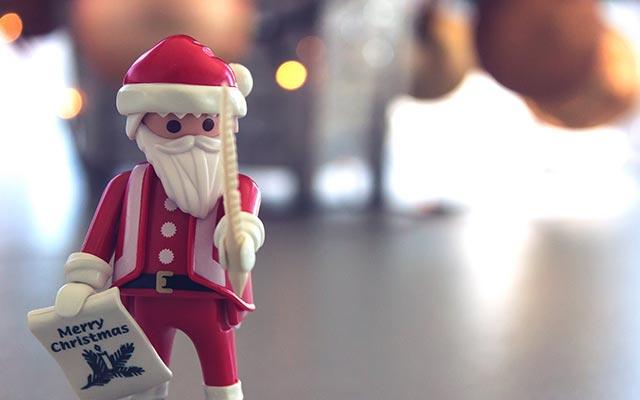 Ảnh Giáng Sinh 8