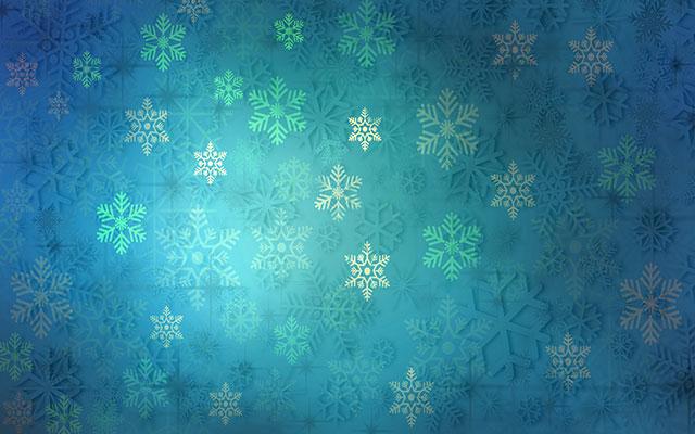 Ảnh Giáng Sinh 10