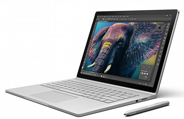 Hướng dẫn sửa lỗi màn hình cảm ứng trên Windows 10 - Ảnh minh hoạ 12