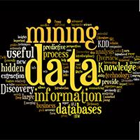 Bạn biết gì về Khai phá dữ liệu? - Phần 2