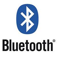 Cách kiểm tra phiên bản Bluetooth trong Windows 10
