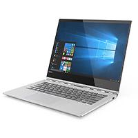 Các laptop dưới 12 triệu tốt nhất theo từng tiêu chí