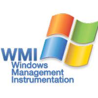 Top 5 công cụ WMI hàng đầu