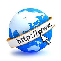 Các xác định ngày đăng của một trang web hay một thông tin trên Internet