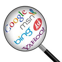 5 công cụ tìm kiếm tốt nhất phục vụ cho nghiên cứu học thuật