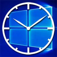 Nguyên nhân gây sai giờ trên Windows 10 và cách khắc phục