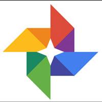 Một số định dạng video không còn được lưu trữ vô tận trên Google Photos nữa