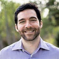 10 điều có thể bạn chưa biết về Jeffrey Weiner - CEO của LinkedIn