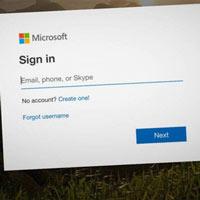 Lỗi trên hệ thống đăng nhập của Microsoft cho phép hacker chiếm quyền kiểm soát bất cứ tài khoản Office nào