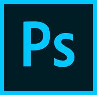 Cách lồng ghép hình ảnh vào chữ trên Photoshop
