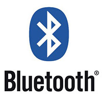 Cách bật hoặc tắt tính năng ghép nối hợp lý với thiết bị ngoại vi Bluetooth trong Windows 10