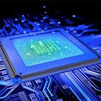 Intel giới thiệuđột phá mới trong thiết kế chip, xếp chồng theo chiều dọc