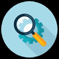 Cách cải thiện tìm kiếm trên Chrome bằng ioSearch