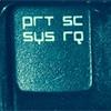 Phím PrtSc 5