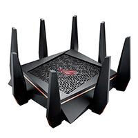 Top router Wi-Fi không dây 802.11ac tốt nhất