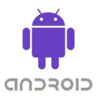 7 ứng dụng chống trộm tốt nhất để bảo vệ thiết bị Android