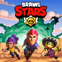 Ra mắt Brawl Stars, tựa game bắn súng 3v3 vui nhộn, hoàn toàn miễn phí trên iOS và Android