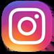 Cách xem lại các bài viết Instagram đã thích