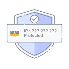 Cách dùng tiện ích VPN VeilDuck