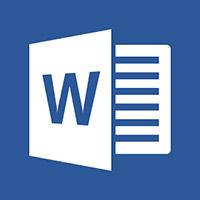 Cách thêm tab Developer vào Ribbon trong Microsoft Word
