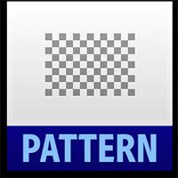PAT là file gì? Cách mở, chỉnh sửa và chuyển đổi file PAT