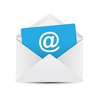 Cách thiết lập máy chủ email của riêng bạn trên PC Windows