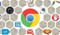 Top 10 tiện ích mở rộng trên Google Chrome tốt nhất để tránh sao nhãng khi làm việc