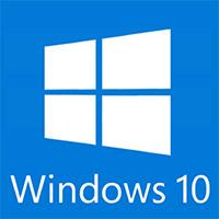 Cách cài đặt và sử dụng Windows 10 mà không cần product key
