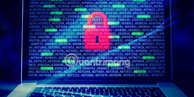 Tìm hiểu về malware đa hình và siêu đa hình - Ảnh minh hoạ 4