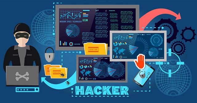 Tìm hiểu về malware đa hình và siêu đa hình
