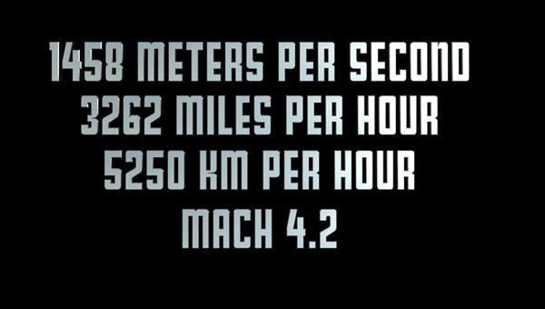 Bảng đo tốc độ vỡ của kính 2