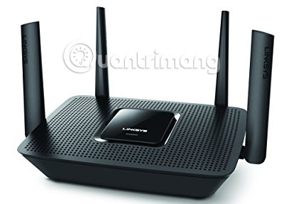 Linksys-Max-Stream AC2200 (EA8300)