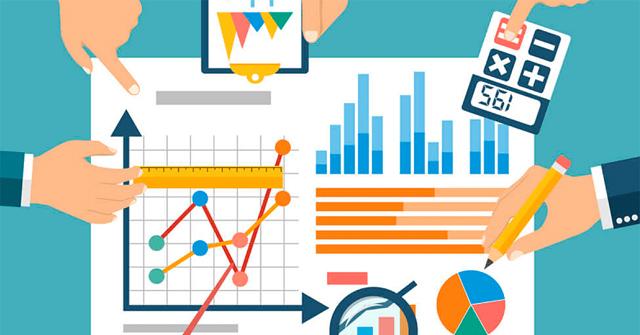 Cách so sánh dữ liệu trên 2 cột Excel