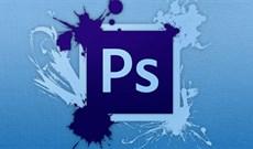 Cách tạo hiệu ứng xoáy nước trên Photoshop
