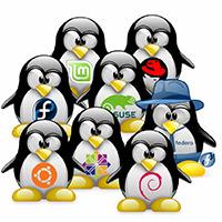 Sử dụng Journalctl để đọc system log trên Linux