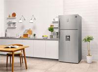 Nguyên nhân và cách khắc phục hiện tượng tủ lạnh chạy liên tục không ngắt